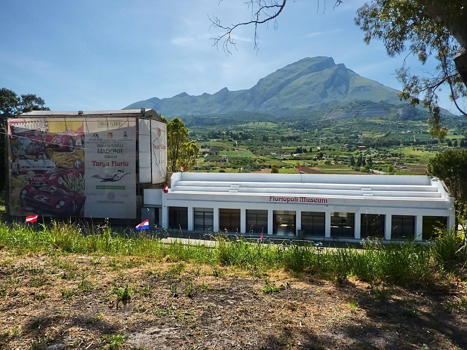 Floriopoli Natural Museum (17).jpg