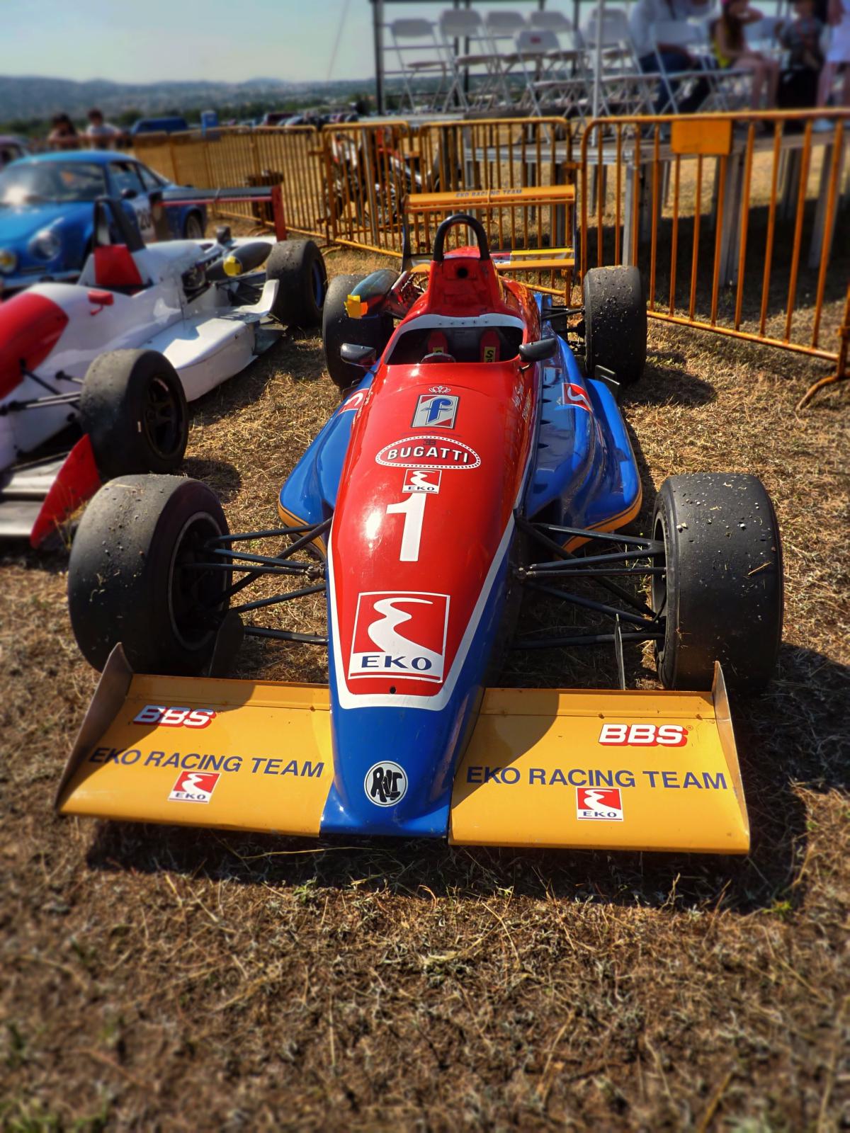 PHILPA Classic Tatoi Circuit (39).jpg