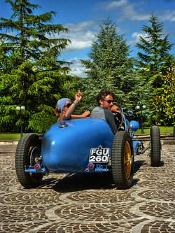 Circuito DI Avezzano 2014 (18).jpg