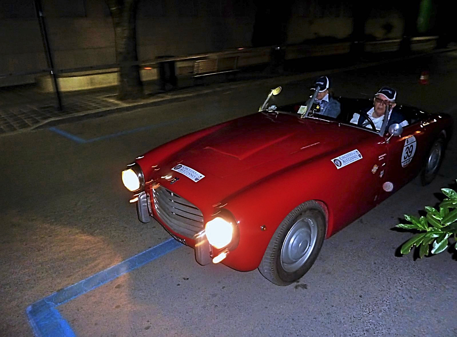 Circuito di Avezzano 2015 (401)_Fotor