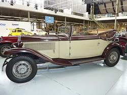 Autoworld Museum Brussels (29).jpg