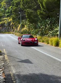 Monte Pellegrino Historics 2015 (326).jpg
