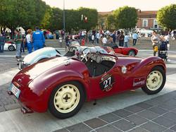 1937 FIAT 500 SIATA Sport (4)