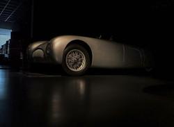 Museo Automobile Torino  (181)