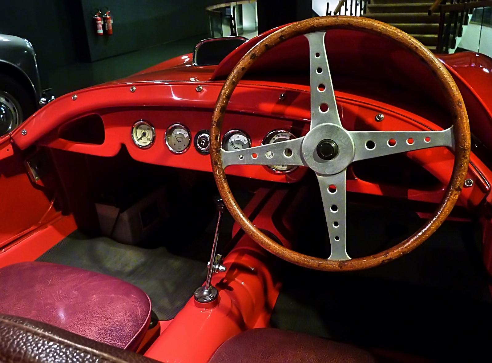 1936-47 FIAT 500A Barchetta by Bertone (21).jpg