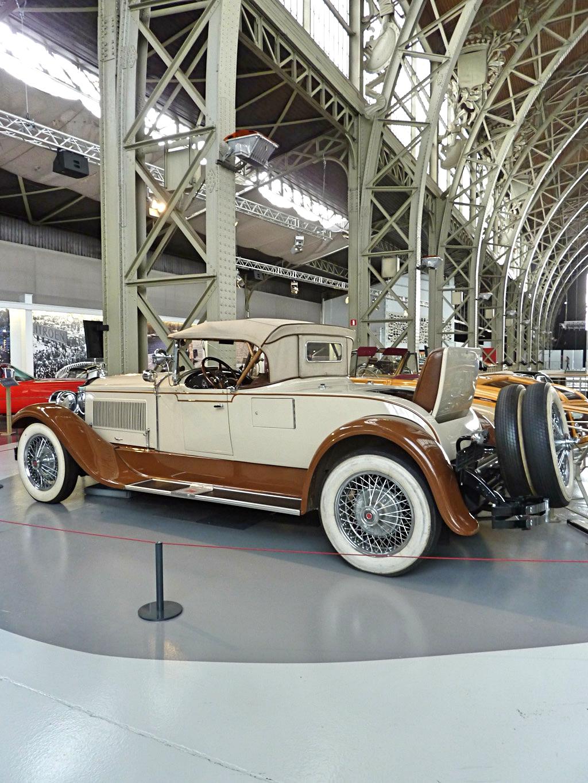 Autoworld Museum Brussels (201).jpg