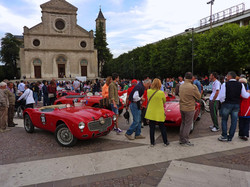 1st Circuito Di Avezzano 2013 (51)
