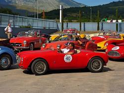 1952 Panhard  X86 Barchetta MM Crepaldi (27)