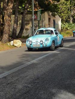 Monte Pellegrino Historics 2015 (294).jpg
