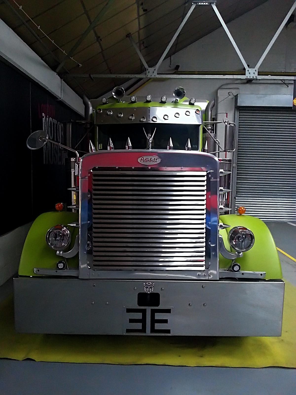 London Motor Museum (37).jpg