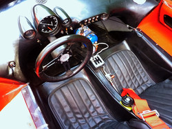 1966-71 Abarth 1000 SP (14)