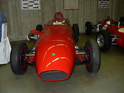 1954 Arzani Volpini Formula Junior (9)
