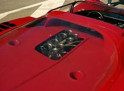 1968 Alfa Romeo T33-2 LeMans(Coda Lunga) (20)