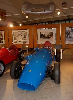 Museo Stanguellini (45).jpg