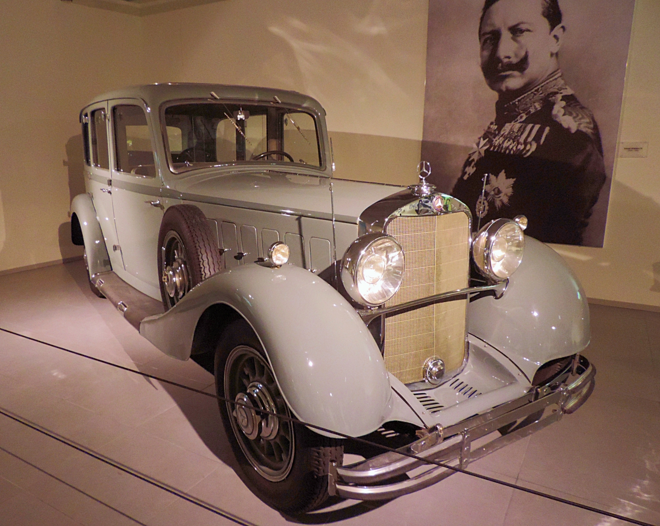 Louwman Museum (76).jpg