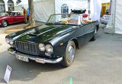 Zurich Classic Car Award 2013 (18)
