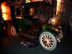 Museo Automobile Torino  (14)