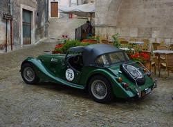 4th Circuito Di Avezzano (222)