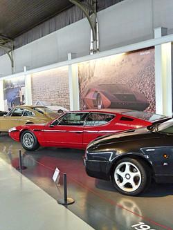 Autoworld Museum Brussels (197).jpg