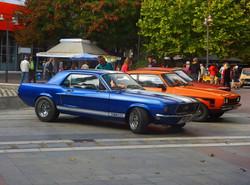5o Historic Rally Olympus 2016 (25)