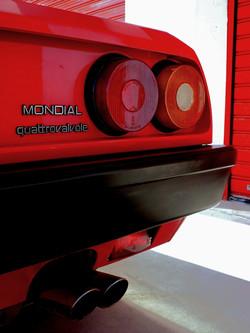 1982 Ferrari Mondial QV (11).jpg