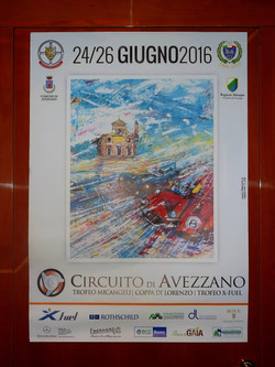 4th Circuito Di Avezzano 2016 (3)