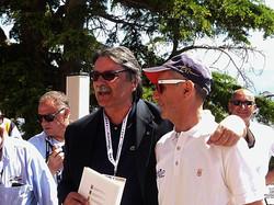 Monte Pellegrino Historics 2015 (438).jpg