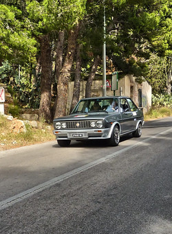 Monte Pellegrino Historics 2015 (283).jpg