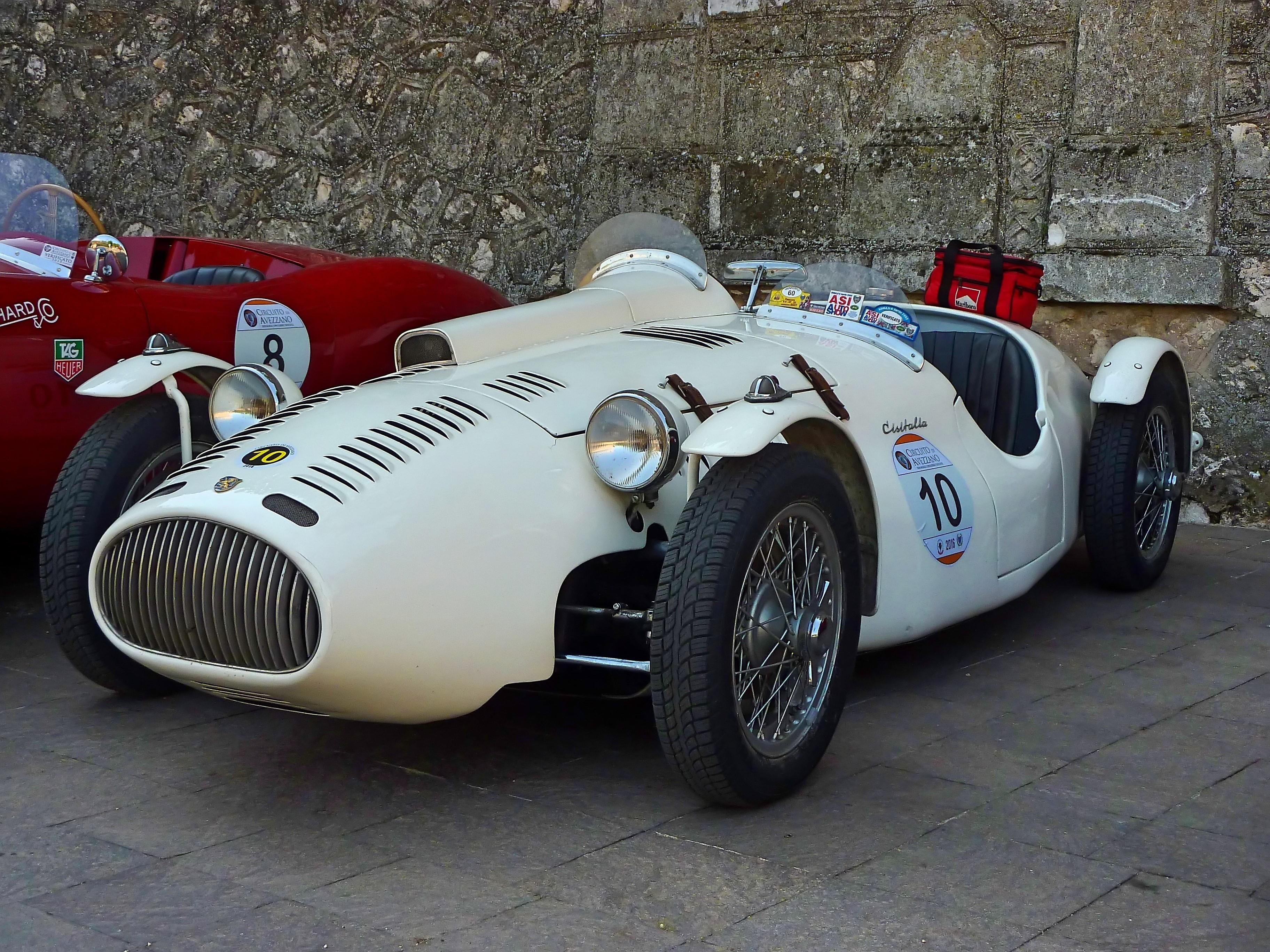 4th Circuito Di Avezzano (110)