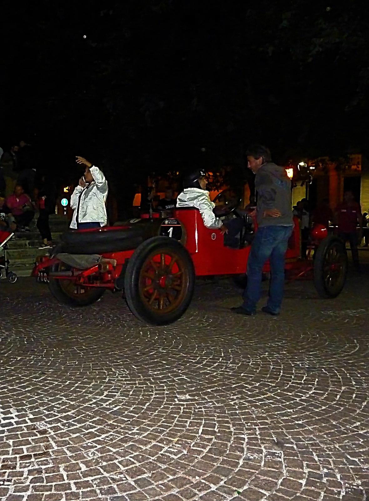 Circuito di Avezzano 2015 (385)_Fotor