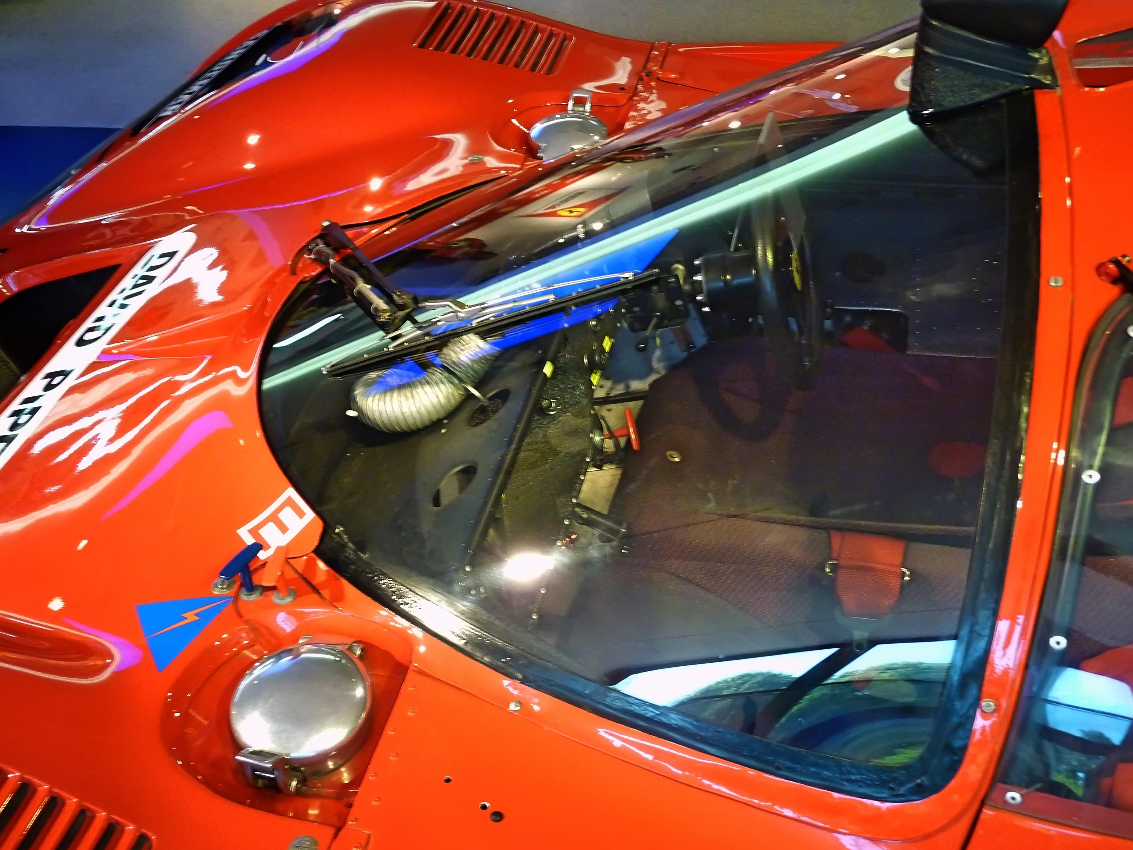 1971_Ferrari_512_Μ_D_(6)