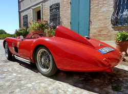 1957 Bandini 750 Sport Internazionale (1).jpg