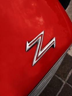 1952 Monaci 8C Bimotore Zagato (22)