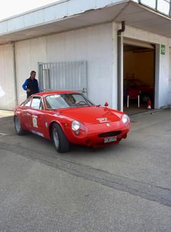 Pergusa Historic (43)