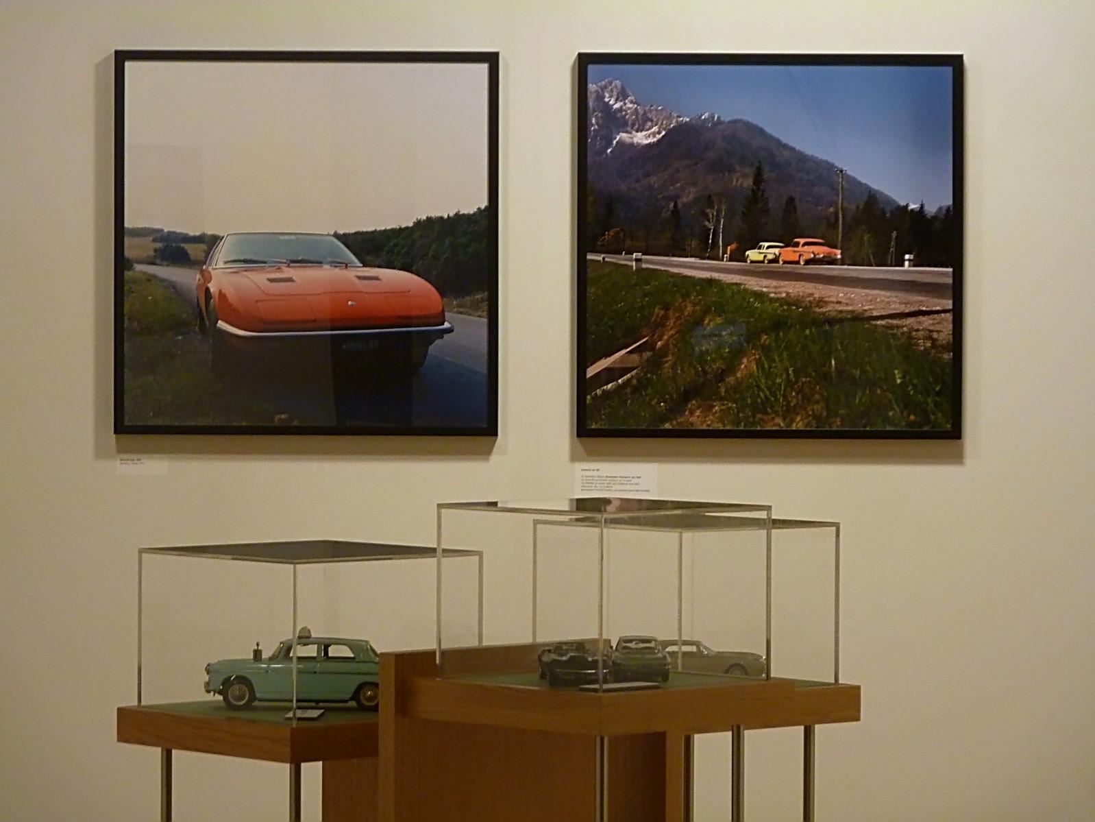 Aris Georgiou Auto-Bio-Graphie (87)
