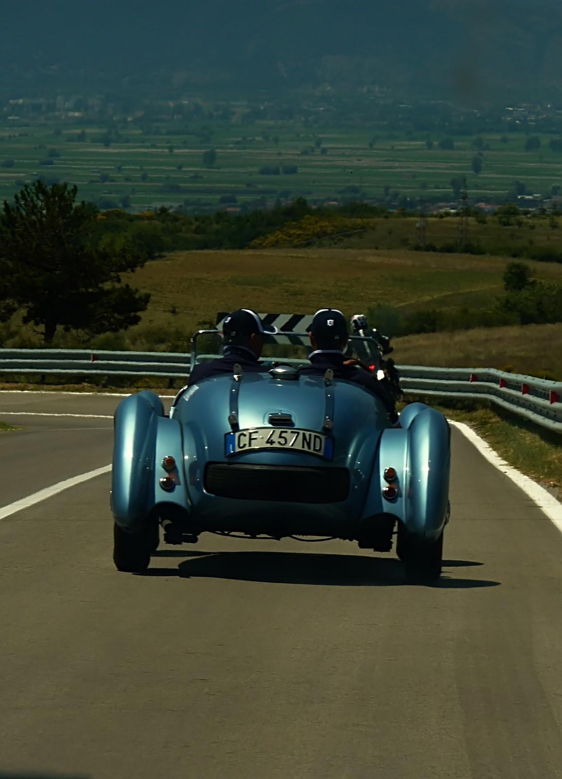 Circuito di Avezzano 2015 (170)