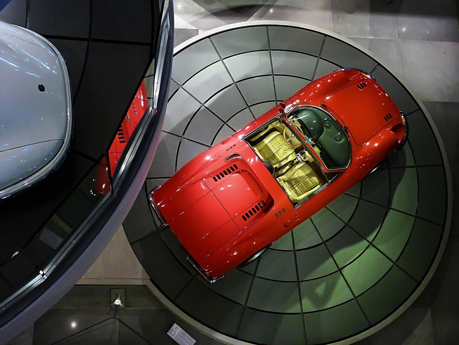 hellenic motor museum (28).JPG