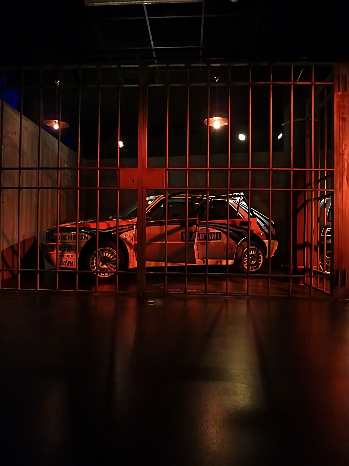 Museo Automobile Torino  (73)