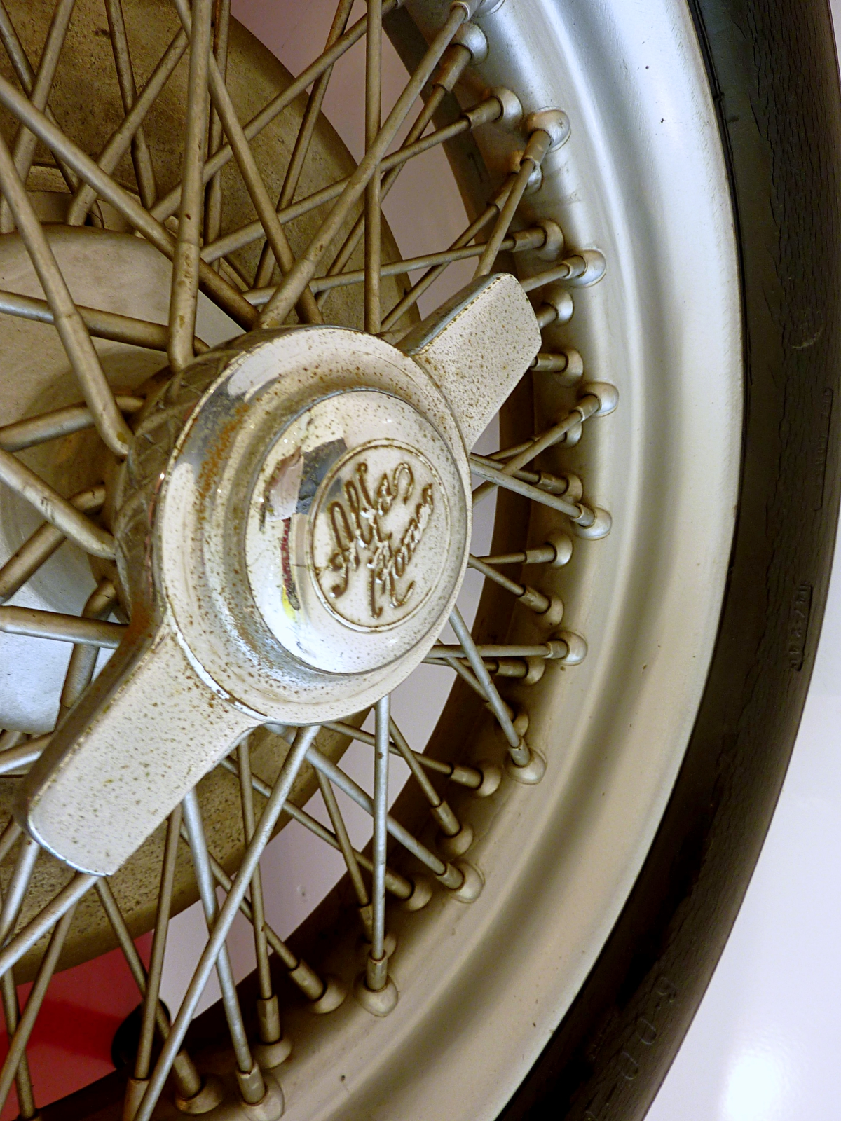 1934 Alfa Romeo Gran Premio Tipo B P3 Aerodinamica (2).jpg