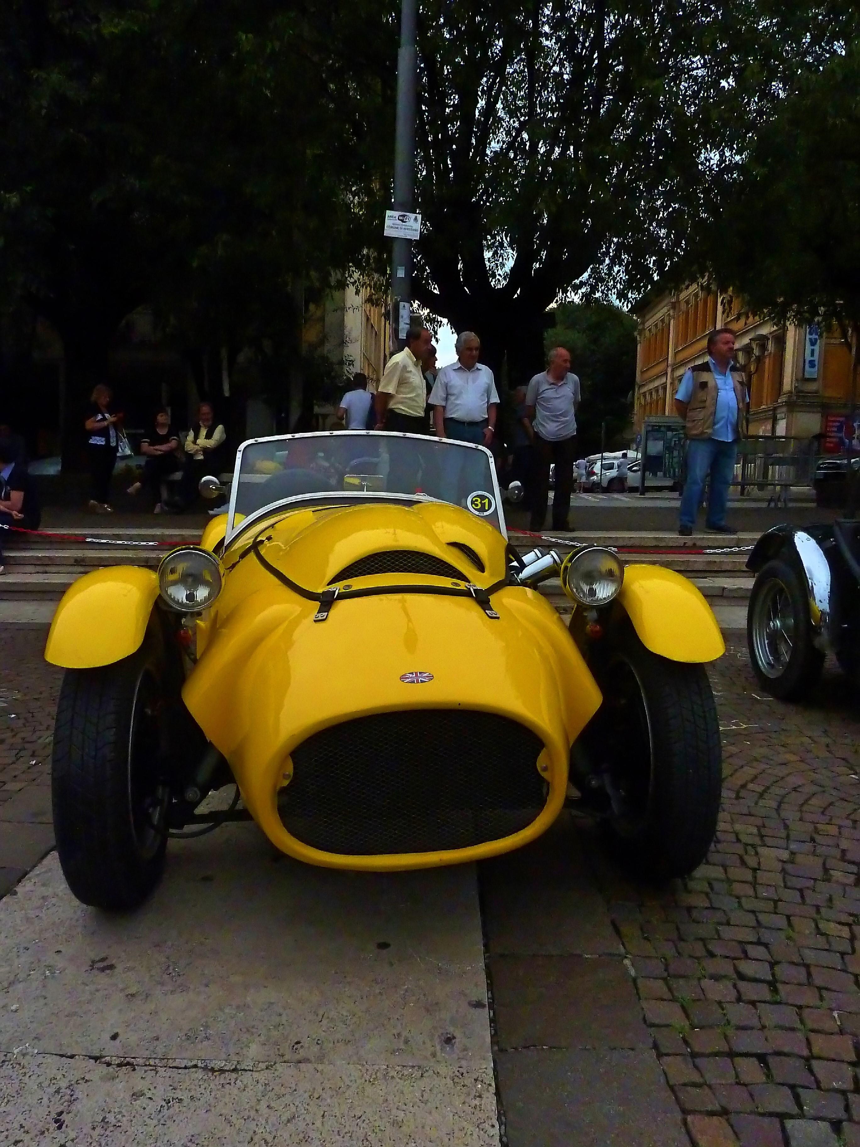 4th Circuito Di Avezzano (293)