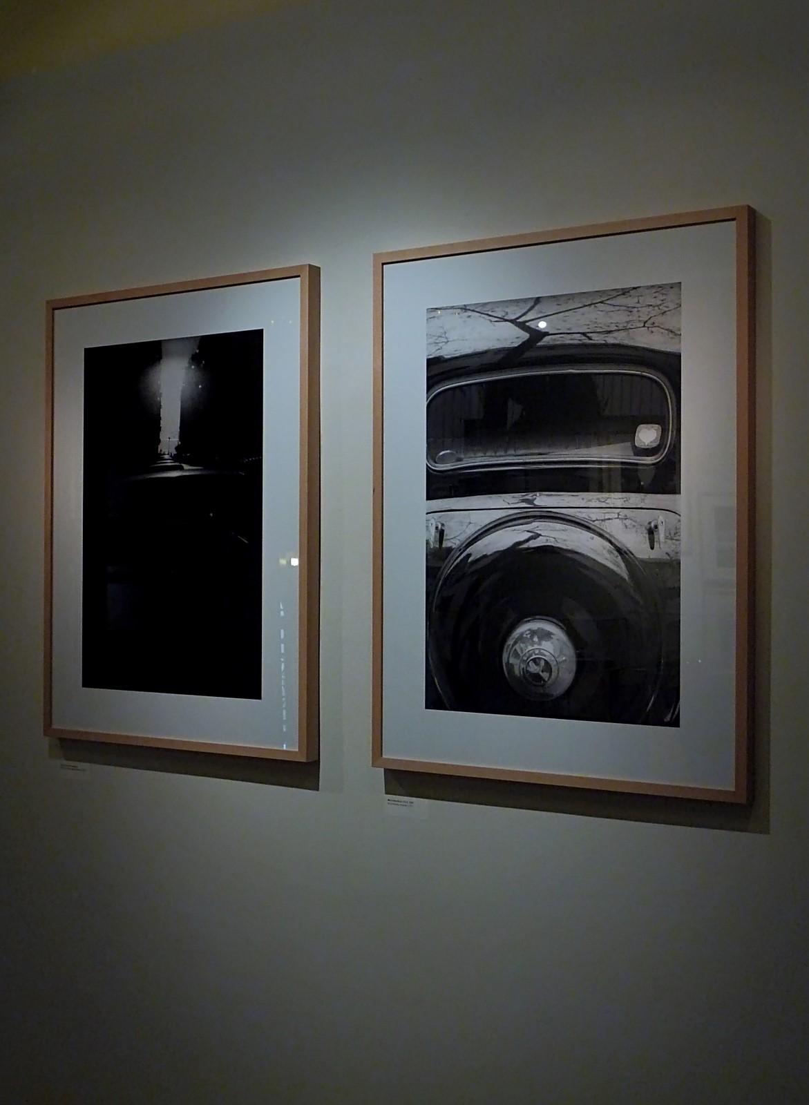 Aris Georgiou Auto-Bio-Graphie (88)