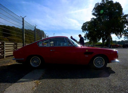 1965 ASA 1000 GTC (2)
