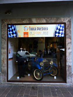 1st Circuito Di Avezzano 2013 (1)