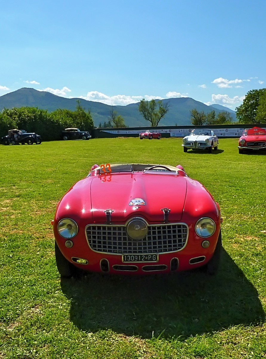 1952 Panhard  X86 Barchetta MM Crepaldi (18)