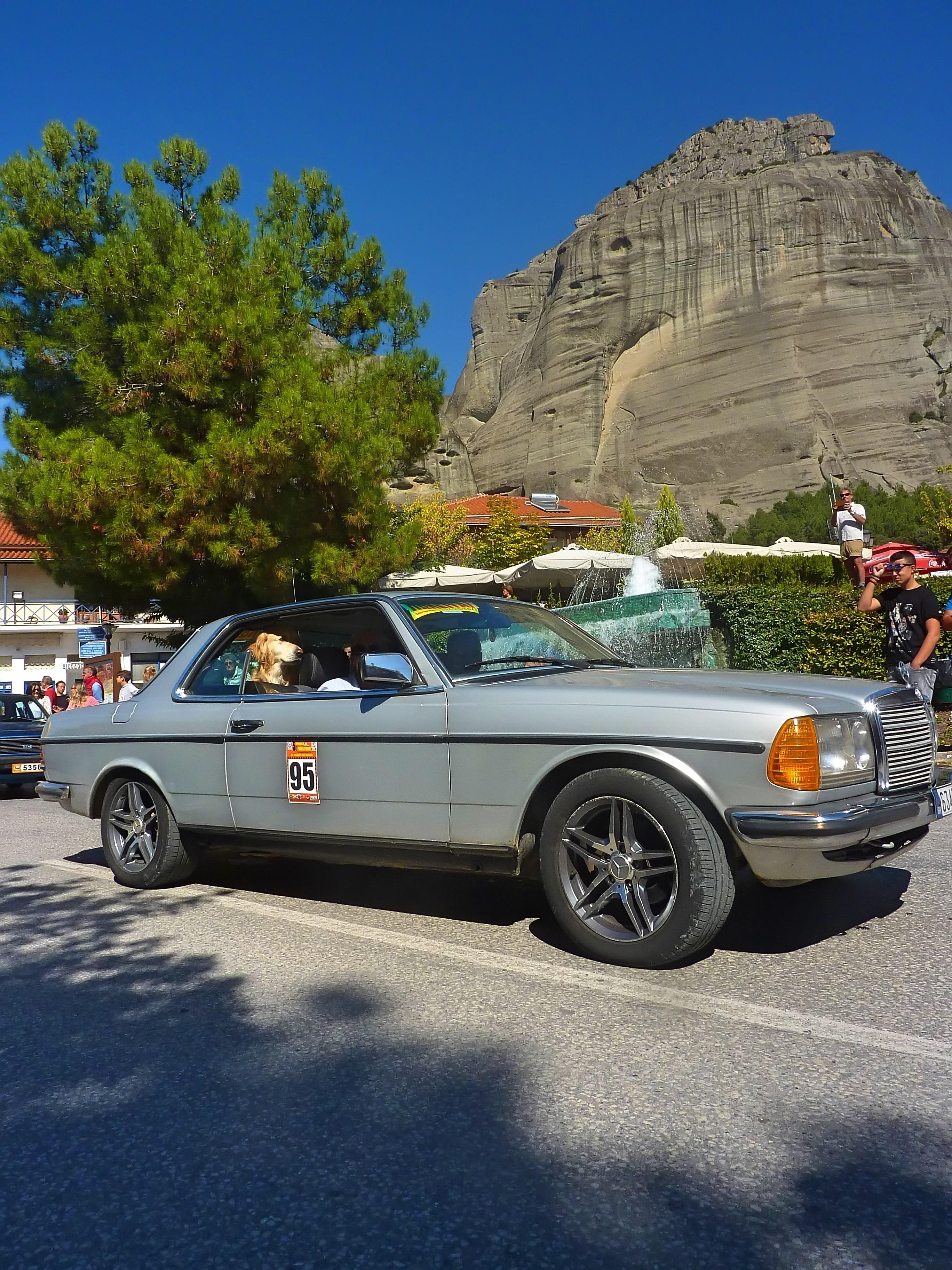 5o Historic Rally Olympus 2016 (60)