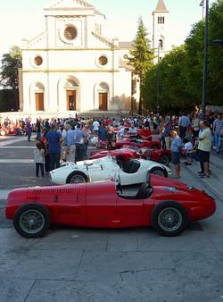 1952 Monaci 8C Bimotore Zagato (11)