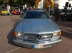5o Historic Rally Olympus 2016 (28)