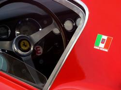 1961 Ferrari 250 GT SWB #2701 (50)_filtered