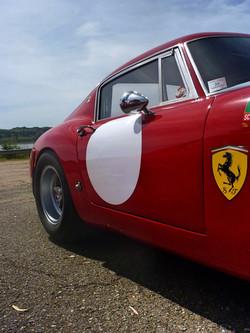 1961 Ferrari 250 GT SWB #2701 (38)_filtered