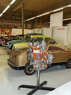 Autoworld Museum Brussels (64).jpg